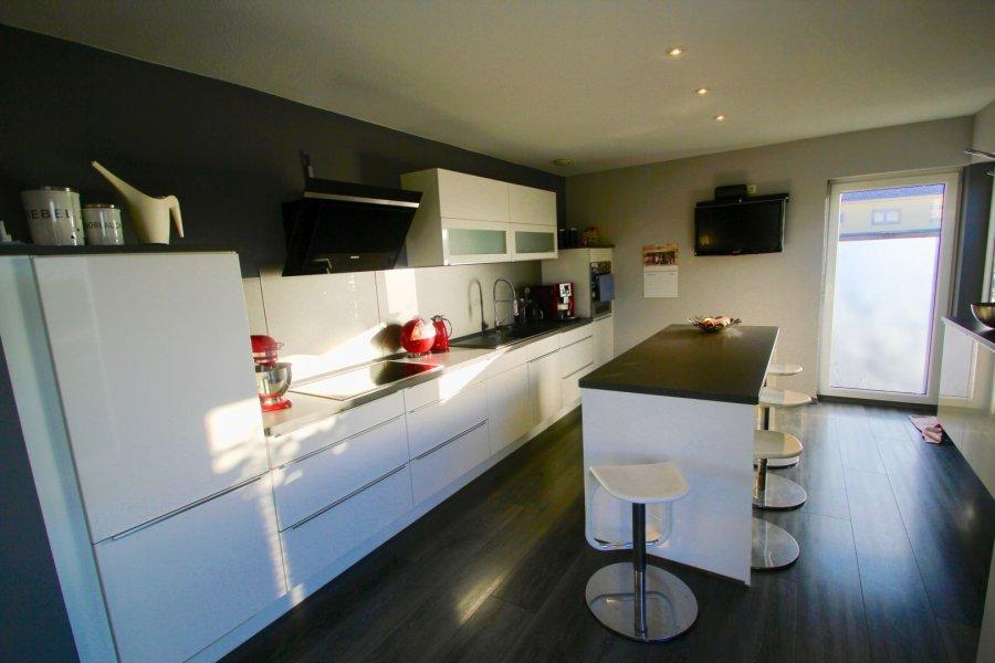 haus kaufen 0 zimmer 190 m² wincheringen foto 4