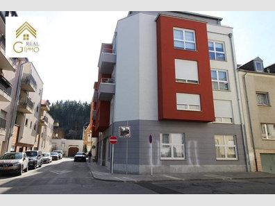 Appartement à vendre 2 Chambres à Rumelange - Réf. 5114036
