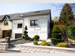 House for sale 3 bedrooms in Dudelange - Ref. 7162036