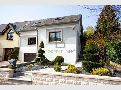 Maison à vendre 3 Chambres à Dudelange - Réf. 7162036