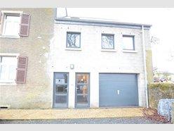 Apartment for rent 1 bedroom in Attert - Ref. 6449332