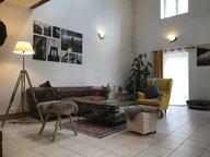 Maison à vendre F6 à Sanzey - Réf. 6322356