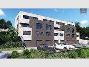 Appartement à vendre 1 Chambre à Wiltz - Réf. 7047348