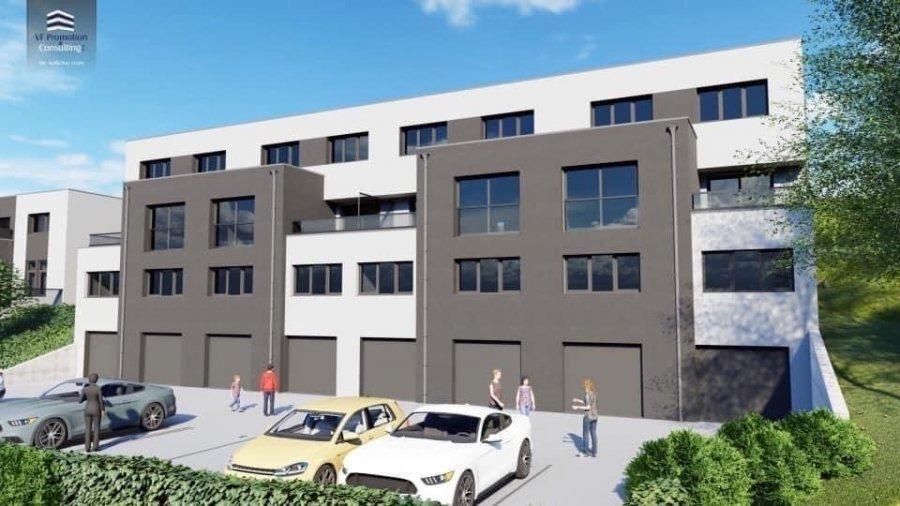 acheter appartement 1 chambre 64.25 m² wiltz photo 2