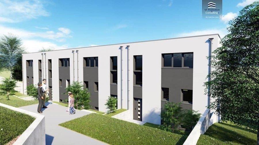 acheter appartement 1 chambre 64.25 m² wiltz photo 3