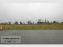Terrain constructible à vendre à Nouillonpont - Réf. 7063732