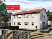 Semi-detached house for sale 4 rooms in Merzig - Ref. 6871220