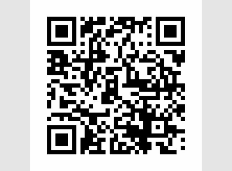 Doppelhaushälfte zum Kauf 4 Zimmer in Merzig (DE) - Ref. 6871220