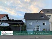 Maison à vendre 7 Pièces à Mettlach - Réf. 7002292