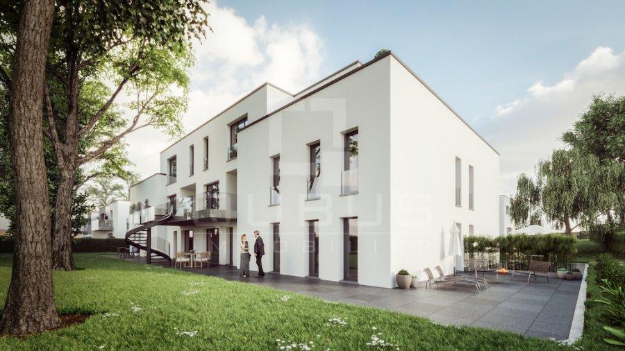 apartment for buy 3 bedrooms 89.18 m² rodange photo 2