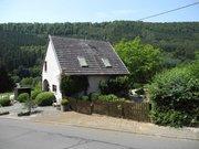 Haus zum Kauf 4 Zimmer in Zendscheid - Ref. 6482100