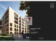 Garage - Parkplatz zur Miete in Luxembourg-Gasperich - Ref. 6293940