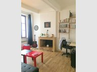 Appartement à louer F2 à Metz - Réf. 6511028