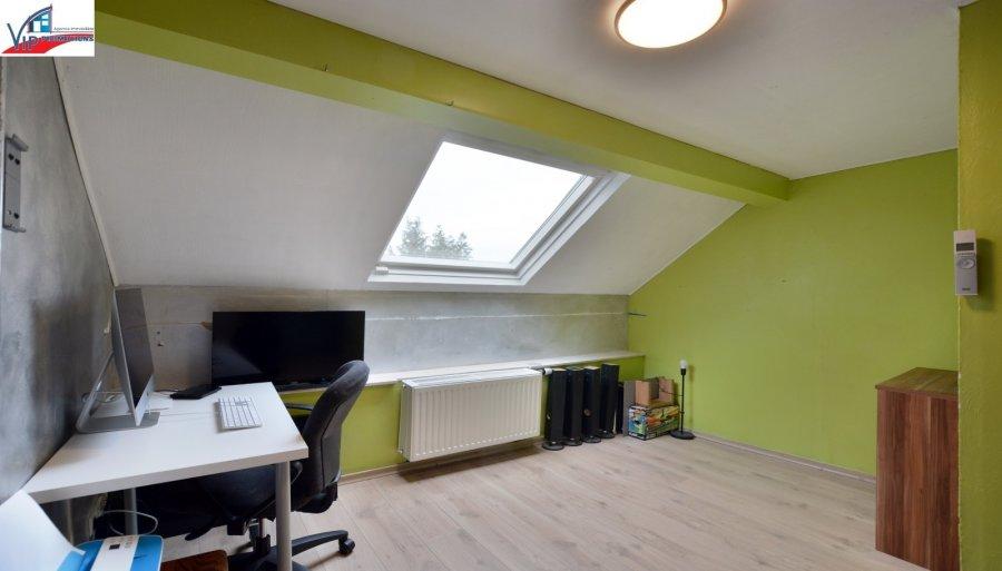 Maison jumelée à vendre 4 chambres à Rollingen