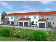 Maison à vendre F4 à Nancy - Réf. 6584756