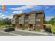 Haus zum Kauf 4 Zimmer in Bettembourg - Ref. 7109044