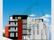 Appartement à vendre 1 Chambre à Wiltz - Réf. 6191540