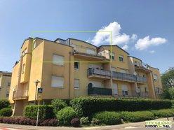 Appartement à vendre 2 Chambres à Niederkorn - Réf. 5880244