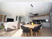 Appartement à vendre 2 Chambres à Differdange - Réf. 5945780