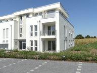 Wohnung zum Kauf 2 Zimmer in Bitburg - Ref. 6015412