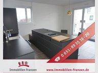 Appartement à vendre 3 Pièces à Trier - Réf. 6212020