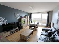 Appartement à vendre F3 à Dunkerque - Réf. 6478260
