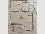 Apartment for rent 1 bedroom in Mondorf-Les-Bains - Ref. 7002548