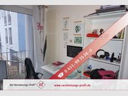 Apartment for rent 1 room in Trier - Ref. 7137716
