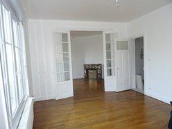 Appartement à vendre F5 à Nancy - Réf. 5122740