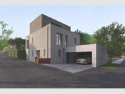 Maison à vendre à Helmsange - Réf. 6896308