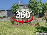 Maison à vendre 3 Chambres à Saint-Dié-des-Vosges - Réf. 7223988