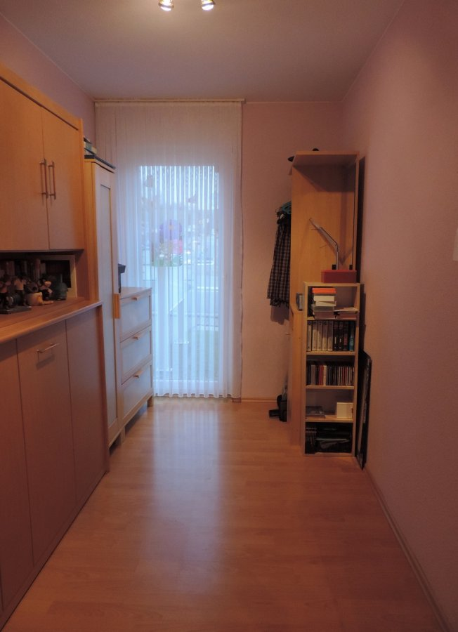 Apartment For Buy 3 Rooms 72 M² Perl Photo 6