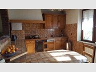 Appartement à vendre F3 à Villerupt - Réf. 6511284