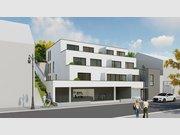 Wohnung zum Kauf 2 Zimmer in Diekirch - Ref. 6122164
