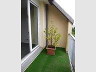Appartement à louer F1 à Le Mans - Réf. 5139124