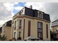 Appartement à louer F4 à Thionville - Réf. 6453940