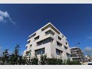 Appartement à louer 1 Chambre à Luxembourg-Centre ville - Réf. 6523572