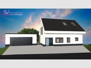 Einfamilienhaus zum Kauf 2 Zimmer in Hoesdorf - Ref. 6589108