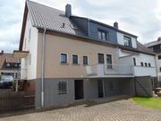 Maison à louer 5 Pièces à Dillingen - Réf. 7183028
