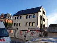 Semi-detached house for rent 4 bedrooms in Schengen - Ref. 6335156