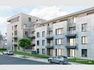 Wohnung zum Kauf 1 Zimmer in Luxembourg-Cessange - Ref. 6798004