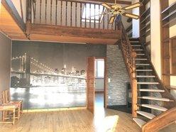 Appartement à vendre 3 Chambres à Dudelange - Réf. 6208180
