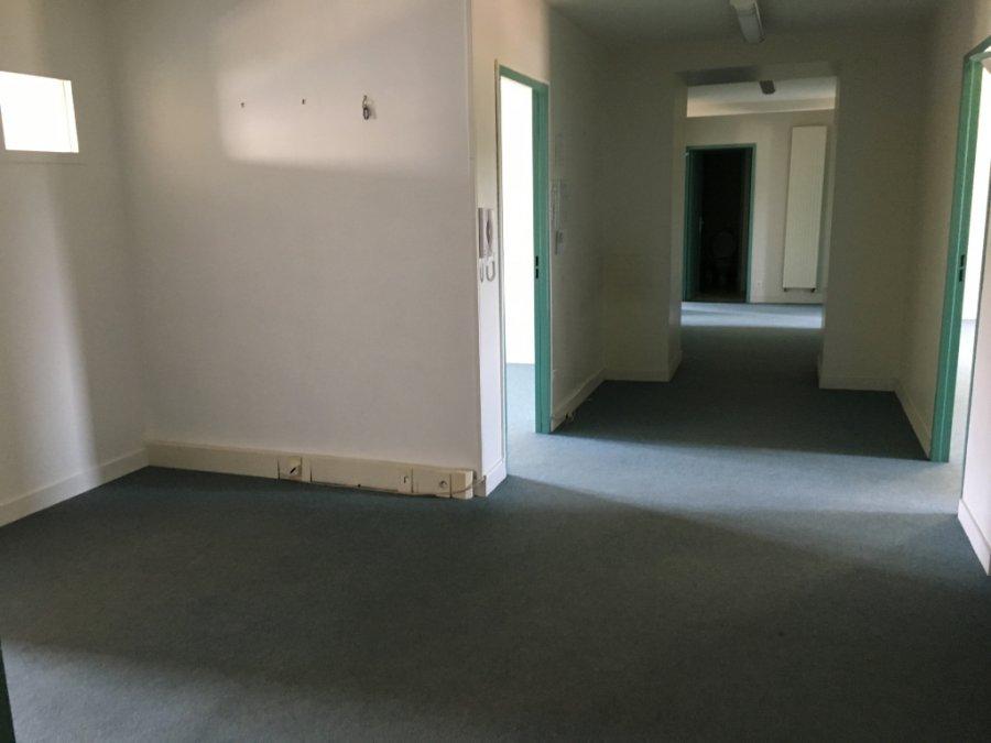 Appartement à vendre F5 à Pontchateau