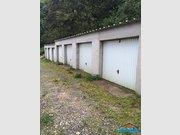 Garage - Parking à louer à Villerupt - Réf. 6159028
