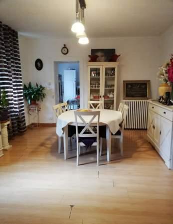 acheter maison 4 pièces 110 m² blénod-lès-pont-à-mousson photo 2