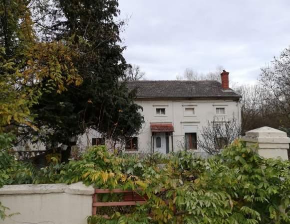 acheter maison 4 pièces 110 m² blénod-lès-pont-à-mousson photo 1