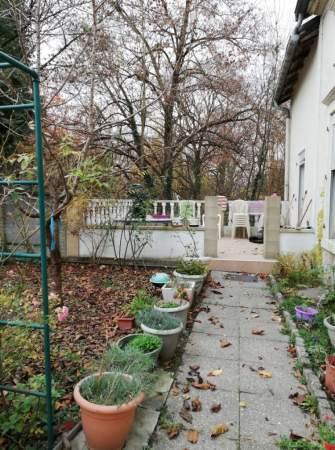 acheter maison 4 pièces 110 m² blénod-lès-pont-à-mousson photo 3