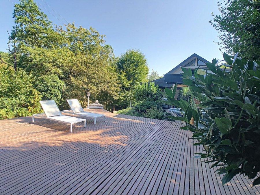 house for buy 3 bedrooms 250 m² greiveldange photo 2
