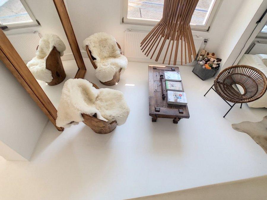 house for buy 3 bedrooms 250 m² greiveldange photo 7