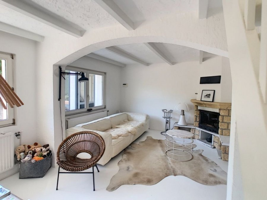 house for buy 3 bedrooms 250 m² greiveldange photo 5